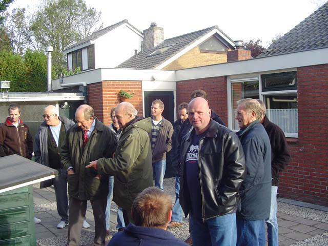 HermanvdBroek willenhallclub