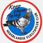 NVC_logo